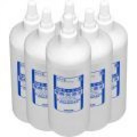 ELECTROLYSIS ENHANCER - SD501, DXII(6 BOTTLES)